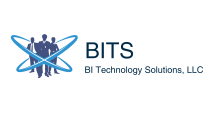 Business Intelligence Technology Solutions LLC